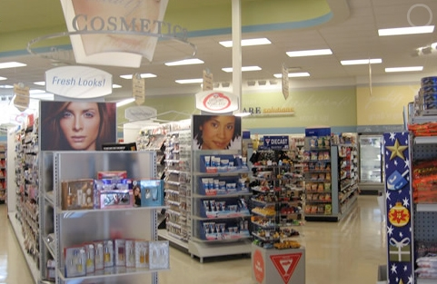gallery_riteaid02