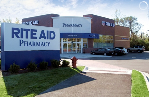 gallery_riteaid01